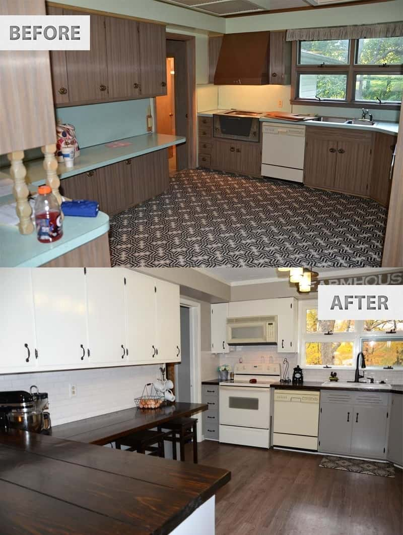 Kitchen Remodel Ideas And Home Decorating Ideas That Won T